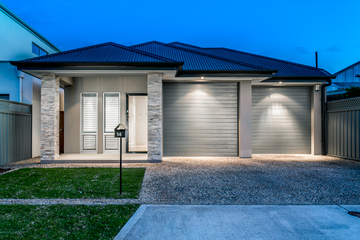 Recently Sold 14 Ozone Avenue, SEMAPHORE PARK, 5019, South Australia