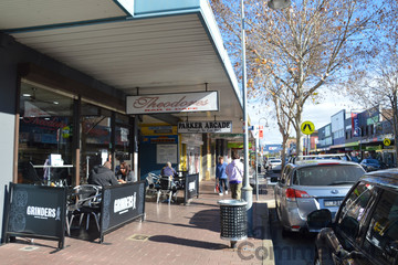 Recently Sold 11-12/472-474 High Street, PENRITH, 2750, New South Wales