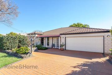 Recently Sold 9 Pillar Street, MIDDLE RIDGE, 4350, Queensland