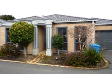 Recently Sold 16/43-45 Belgrave Hallam Road, HALLAM, 3803, Victoria