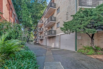 Recently Sold 15/25 Wharf Road, GLADESVILLE, 2111, New South Wales