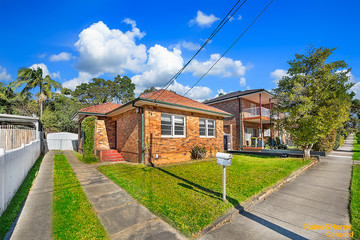 Recently Sold 33 Curtin Avenue, ABBOTSFORD, 2046, New South Wales