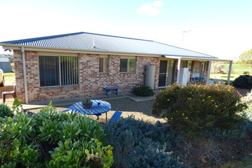 Recently Sold 227 Good Friday Gully Rd, YOUNG, 2594, New South Wales
