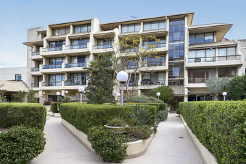 Recently Sold 10/2 New McLean Street, EDGECLIFF, 2027, New South Wales