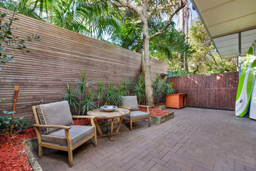 Recently Sold 1/12 Ramsgate Avenue, BONDI BEACH, 2026, New South Wales