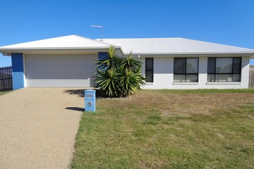 Recently Sold 7 Ford Place, GRACEMERE, 4702, Queensland