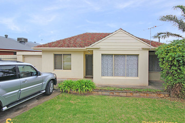 Recently Sold 4 Oceanview Road, CHRISTIES BEACH, 5165, South Australia