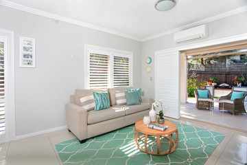 Recently Sold 7/21 Pine Avenue, BROOKVALE, 2100, New South Wales