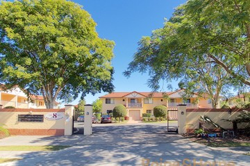 Recently Sold 6/8 Deason Street, SUNNYBANK, 4109, Queensland