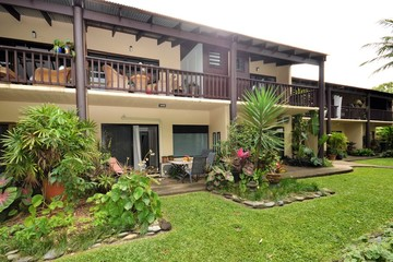 Recently Sold 3/4-6 Atoll Close, PORT DOUGLAS, 4877, Queensland
