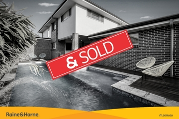 Recently Sold 14 Del Rio Drive, COPACABANA, 2251, New South Wales