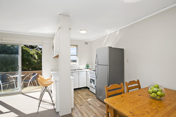 Recently Sold 7/33 Cavill Street, FRESHWATER, 2096, New South Wales