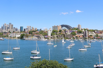 Recently Sold 15/135 Kurraba Road, NEUTRAL BAY, 2089, New South Wales