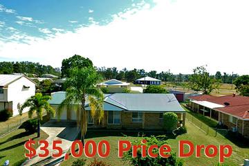 Recently Sold 14 Diana street, MUNDUBBERA, 4626, Queensland