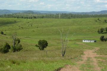 Recently Sold 889 Glenrea Dip Road, MUNDUBBERA, 4626, Queensland
