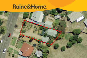 Recently Sold 23 PLUMPTON ROAD, KOORINGAL, 2650, New South Wales