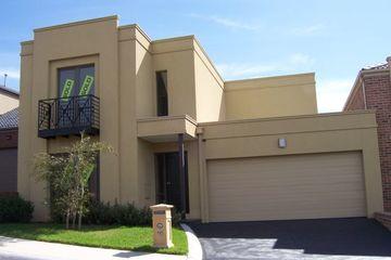 Recently Sold 10 Sienna Court, ROXBURGH PARK, 3064, Victoria