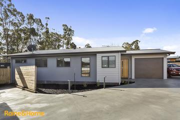 Recently Sold 1/358 Redwood Road, KINGSTON, 7050, Tasmania