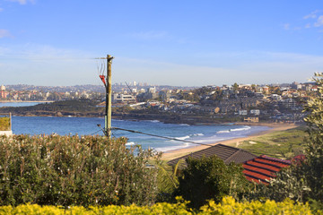 Recently Sold 24 Robertson Road, NORTH CURL CURL, 2099, New South Wales