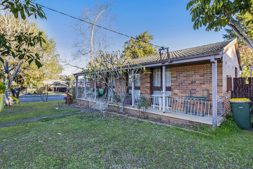 Recently Sold 1 Sorenson Crescent, BLACKETT, 2770, New South Wales