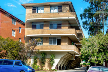 Recently Sold 1/283 Maroubra Road, MAROUBRA, 2035, New South Wales