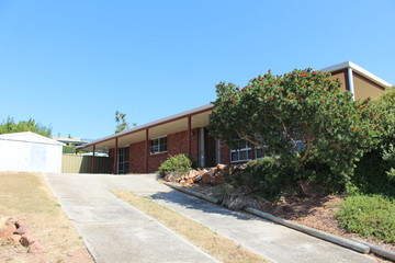 Recently Sold 11 Milton Ave, PORT LINCOLN, 5606, South Australia