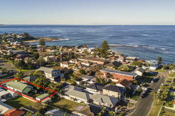 Recently Sold 5 Beenbah Avenue, BLUE BAY, 2261, New South Wales
