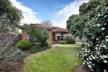 Recently Sold 51 Gretel Grove, MELTON, 3337, Victoria