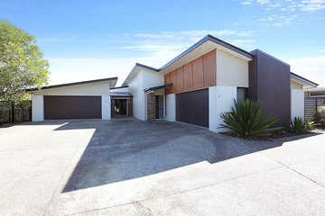 Recently Sold 1/20 Riverstone Street, NINGI, 4511, Queensland
