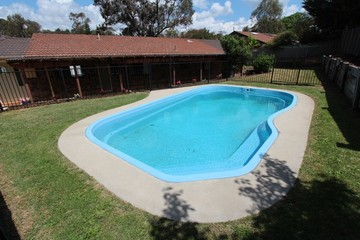 Recently Sold 18 Cousins Place, WINDRADYNE, 2795, New South Wales