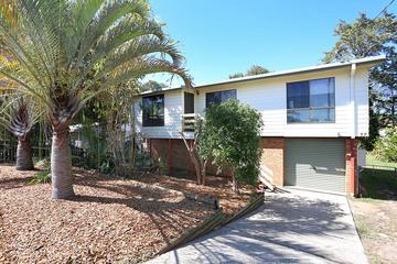 Recently Sold 53 BISHOP ROAD, BEACHMERE, 4510, Queensland