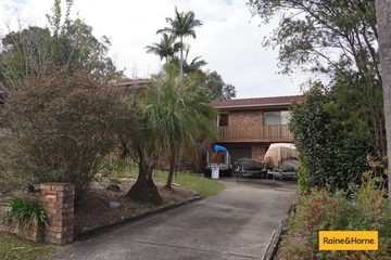 Recently Sold 19 O'Neill Street, COFFS HARBOUR, 2450, New South Wales