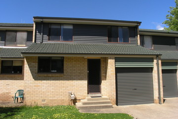 Recently Sold 12/222 Dalton Street, ORANGE, 2800, New South Wales