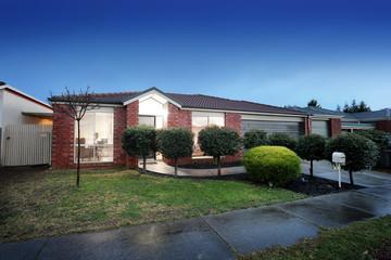 Recently Sold 16 Sandover Drive, ROXBURGH PARK, 3064, Victoria