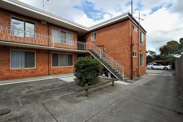 Recently Sold 18/30 Kelvinside Road, NOBLE PARK, 3174, Victoria
