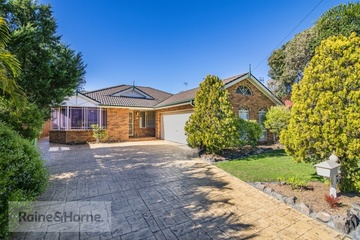 Recently Sold 46 Cowper Road, UMINA BEACH, 2257, New South Wales