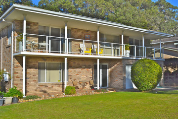 Recently Sold 55 Clyde Street, MOLLYMOOK, 2539, New South Wales
