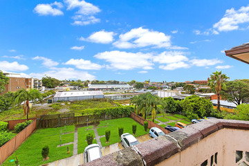 Recently Sold 19/7 Phillip St, ROSELANDS, 2196, New South Wales
