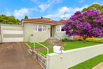 Recently Sold 7 PATERSON AVE, KINGSGROVE, 2208, New South Wales