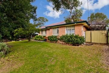 Recently Sold 5 CREMIN STREET, FAIRVIEW PARK, 5126, South Australia