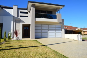 Recently Sold 28 Bathurst Street, DIANELLA, 6059, Western Australia