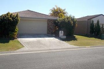 Recently Sold 16 Nozomi, BURLEIGH WATERS, 4220, Queensland