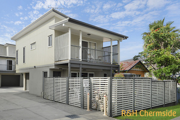 Recently Sold 2/29 Church Rd, ZILLMERE, 4034, Queensland