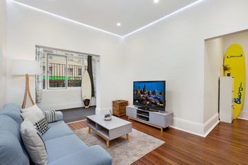 Recently Sold 5/184 Arden Street, COOGEE, 2034, New South Wales