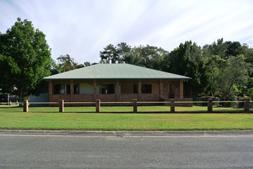 Recently Sold 33 TRALINE ROAD, GLASS HOUSE MOUNTAINS, 4518, Queensland