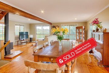 Recently Sold 368 Black Mountain Road, BLACK MOUNTAIN, 4563, Queensland
