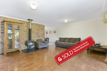 Recently Sold 9 Kelly Court, LAKE MACDONALD, 4563, Queensland