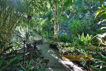 Recently Sold 4 Hastie Street, TIVOLI, 4305, Queensland