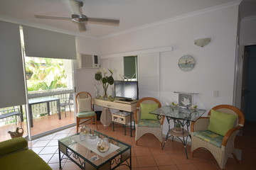 Recently Sold Apt 302, 9-11 Blake St (Coral Apartments), PORT DOUGLAS, 4877, Queensland