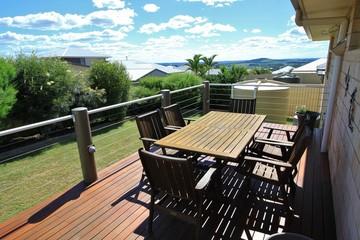 Recently Sold 10 DAISY COURT, KINGAROY, 4610, Queensland